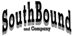 Southbound, Premiere Classic Rock Band