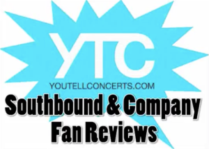 YTC Fan Reviews